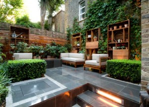 DIY Ideas for Spacious Outdoor rooms - House Washing ...
