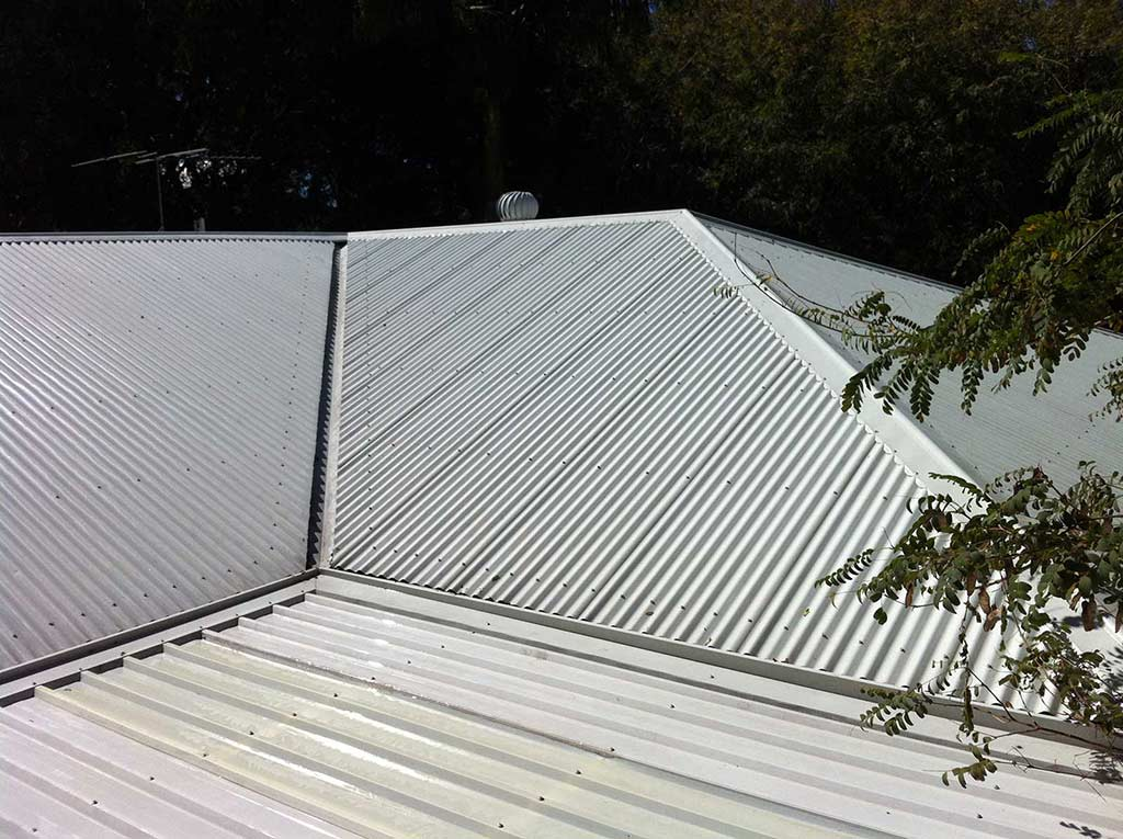 Roof Cleaning Brisbane Roof Restoration House Washing